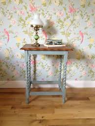 Shabby Chic Hall Table by 11 Best Images About Barley Twist Leg Tables On Pinterest Shops