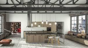 cuisines amenagees modeles cuisine aménagée réservez votre cuisine meubles delannoy
