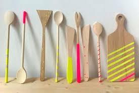 ustencils cuisine ustensile cuisine bois ustensiles de cuisine en bois ustensiles de