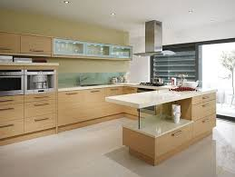 kitchen design idea great kitchen design ideas for those living from payday to payday