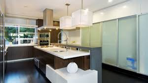 kitchen island contemporary best 25 contemporary kitchen island lighting ideas on