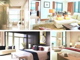 Atlantis Comfort Suites Awesome Atlantis Bahamas Suites U2013 Ei Clinic Com
