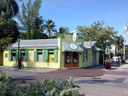 peppers of key west travel leisure