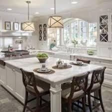 big kitchen island ideas kitchen island storage ideas and tips walnut countertop farmhouse