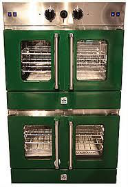 Blue Star Gas Cooktop 36 Appliances Bluestar Wall Ovens Remodelista