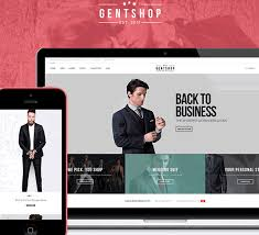 portfolio website templates free download portfolio template free
