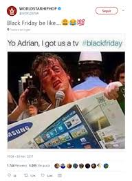 Funny Black Friday Memes - these are some of the funniest black friday memes jetss