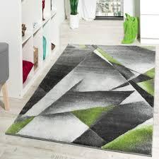 Wohnideen Asiatischen Stil Beautiful Wohnzimmer Braun Grun Ideas Interior Design Ideas