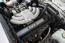 bmw e30 engine for sale bmw 3 series e30