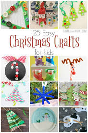 23357 best christmas delights images on pinterest christmas