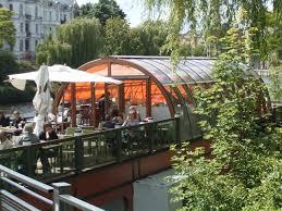 patio restaurantschiff patio berlin dprmodels es geht um idee design bild und