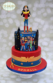 best 25 wonder woman cake ideas on pinterest wonder woman