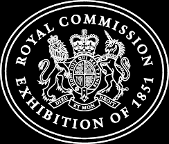 royal commission for the exhibition 1851