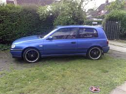 nissan sunny 1993 nissan sunny sr 1 6 reviews prices ratings with various photos