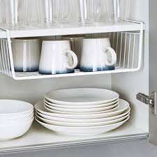 kitchen pots and pans storage ideas kitchen cabinet storage