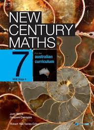 new century maths 10 28 images new century schoolbook italic