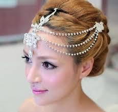 hair accessories for bridal hair accessories 2015 pretty bridal headpieces hair