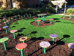 Ideas For School Gardens Ideas School Garden Landscape Design About School Gardens On