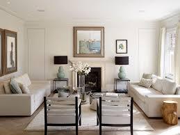 High End Living Room Furniture Surprising Inexpensive Living Room Furniture Sets Living Room