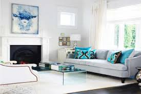 beguiling tags modern interior design living room colors for