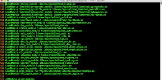 erro 404 no encontrado geapcombr php page not found error 404 localhost apache 2 4 10 win32