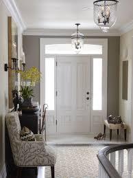 Define Foyer Foyer Lighting High Ceiling Ideas New Lighting Gorgeous Foyer