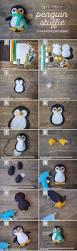 25 unique penguin craft ideas on pinterest pinguin craft