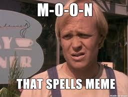 Tom Meme - can tom be a meme meme on imgur