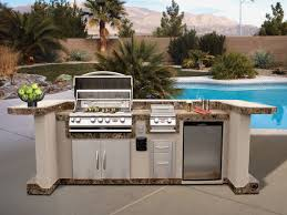 prefab outdoor kitchen grill islands safaxe com prefab outdoor kitchen grill islands odor coming from