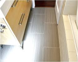 floor tile for bathroom ideas tiles ceramic tile shower ideas small bathrooms ceramic tile