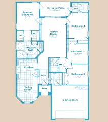 disney area vacation homes 4 bedroom vacation rental orlando fl