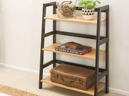 modern shelves floating shelves corner shelves mocka nz