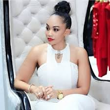 Seeking Ringtone Ringtone Seeking To Contact Zari