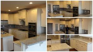 Best Way To Clean Wood Kitchen Cabinets Kitchen Best Way To Clean Wood Cabinets In Kitchen Hotel With