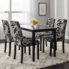 black dining room sets awesome kitchen table and chairs in black kitchen table sets