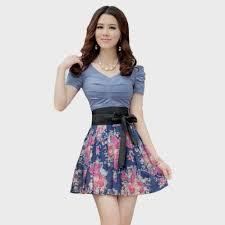 dresses for teens dress images
