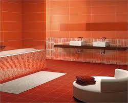 bathroom wall designs modern wall tiles in colors creating stunning bathroom design