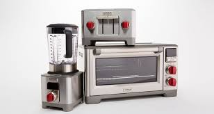 small appliances for small kitchens small appliance suites give kitchens a sweet look consumer reports