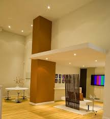modern living rooms ideas 22 open plan living room designs and modern interior decorating ideas