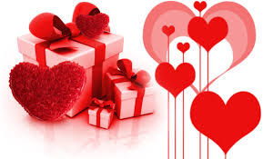 valentines gift 40 s day gifts for him