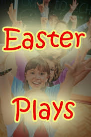 easter plays christmas and primary school plays magicparrot