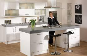 white gloss kitchen ideas cabinet kitchen white gloss childcarepartnerships org
