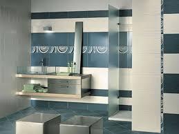 download modern tile designs for bathrooms gurdjieffouspensky com