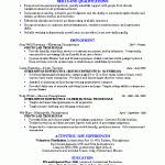 Job Resume For College Student by Resume Examples Templates College Student Resume Template Free