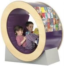 Bookshelf Chair Ten Bookish Wishes U2013 Nicolette Elzie