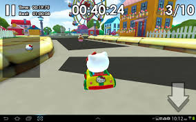 kitty kruisers lite android apps google play