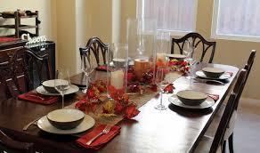 kitchen table centerpiece ideas considering kitchen table
