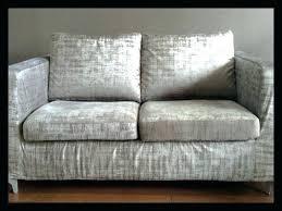 canap assise housse assise canape housse pour assise de canape coussin d canap