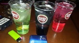 Famosos Álcool: A droga lícita dos jovens | Clic_Etic_ @GK54