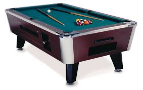 used pool tables for sale by owner for sale vvs leagues